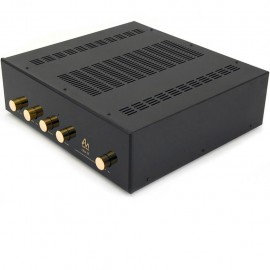 AUDIO NOTE OTO PHONO SE