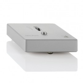 CLEARAUDIO NANO PHONO V2 EL028