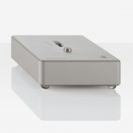 CLEARAUDIO SMART PHONO V2 EL027