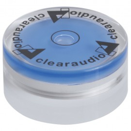CLEARAUDIO LEVER GAUGE BASIC AC057