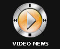HFI VIDEO NEWS